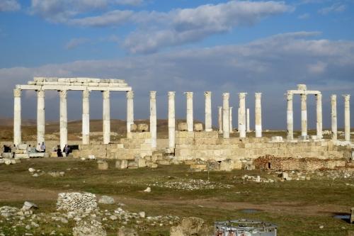 IMG_1813 Laodicea