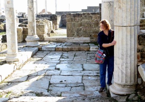 IMG_1821 m at Laodicea