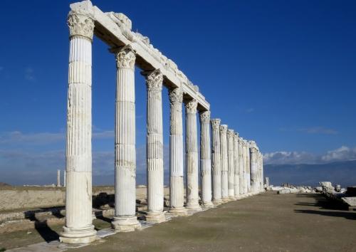 IMG_1829 Laodicea