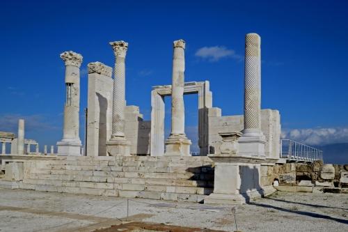 IMG_1832 Laodicea