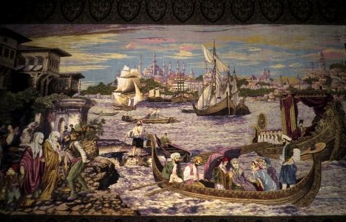 IMG_1835 carpet