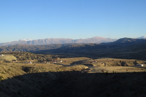 IMG_1852 mountains