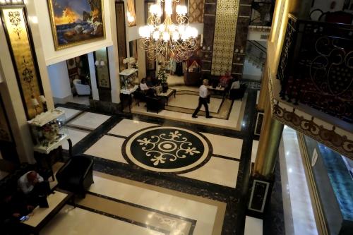 IMG_1860 hotel