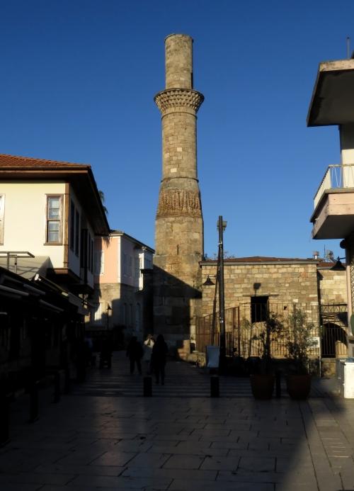 IMG_1985 Antalya