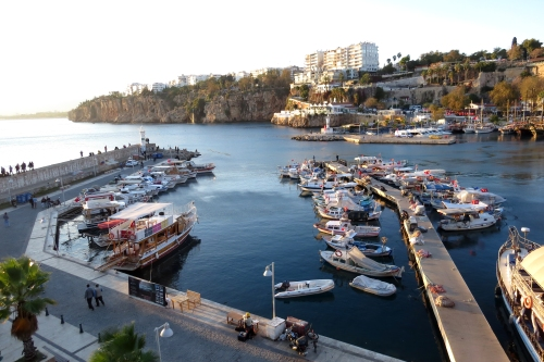 IMG_2000 Antalya harbour