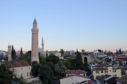 IMG_2016 Antalya