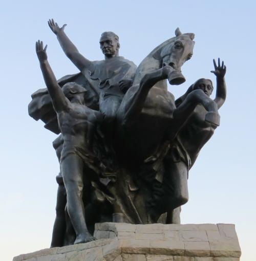IMG_2017 Ataturk memorial