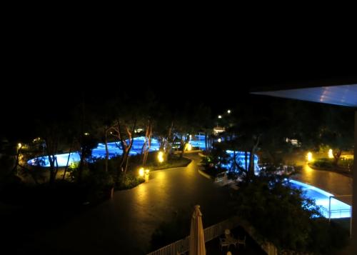 IMG_2021 Hotel Lykia