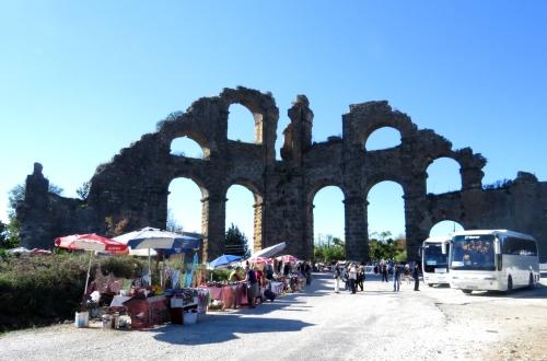 IMG_2070 Roman aqueduct