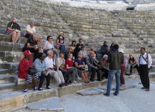 IMG_2081 group at Aspendos