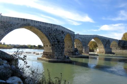 IMG_2120 Roman bridge