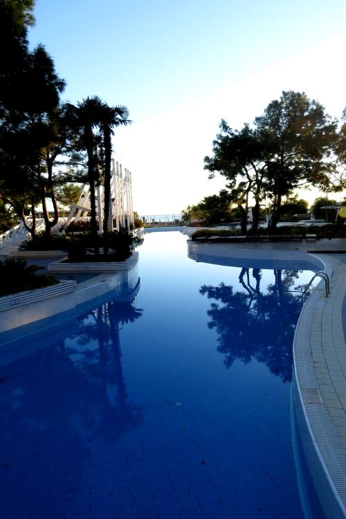 IMG_2122 hotel pool