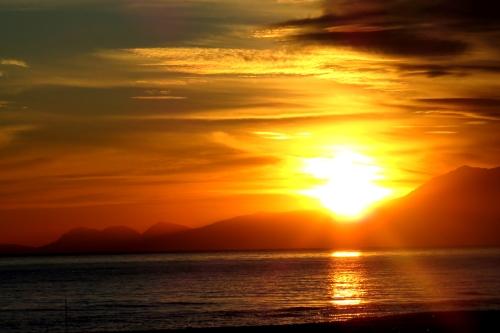 IMG_2126 sunset