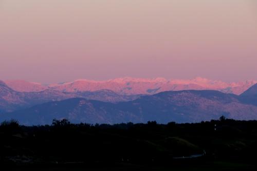 IMG_2136 sunset