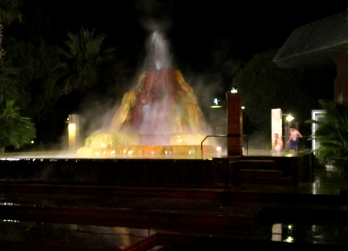IMG_6631 hot spring baths