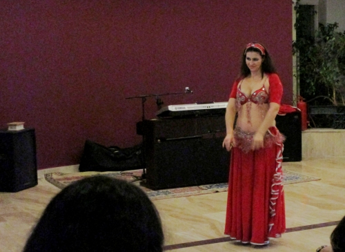 IMG_6648 belly dancer