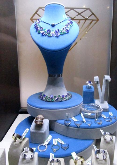 IMG_6675 jewel factory