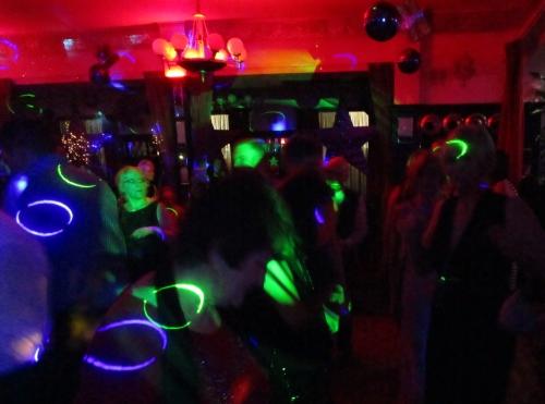 IMG_6757 Phoenix Xmas dance