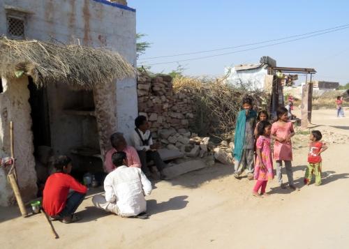 IMG_2507 Kichan village