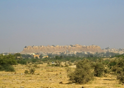 IMG_2847 Jaisalmer