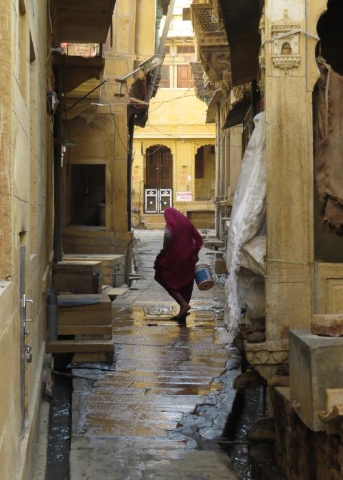 IMG_2910 Jaisalmer