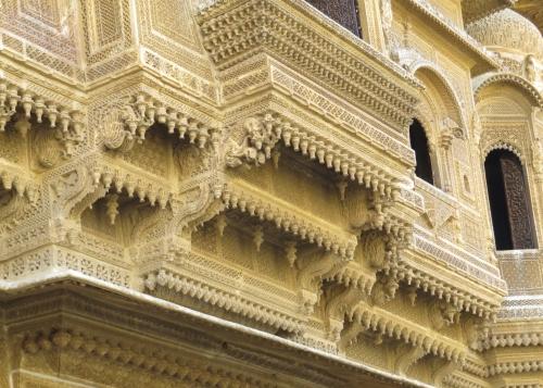 IMG_2917 Jaisalmer