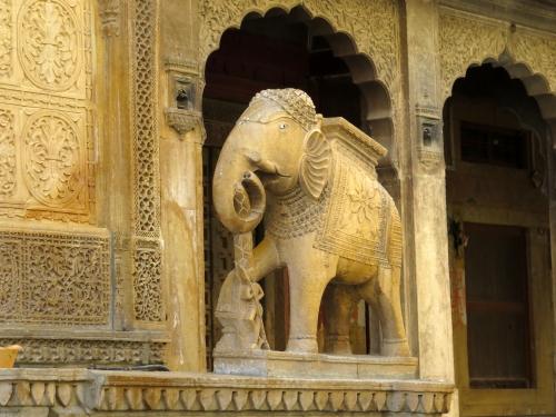 IMG_2924 Jaisalmer