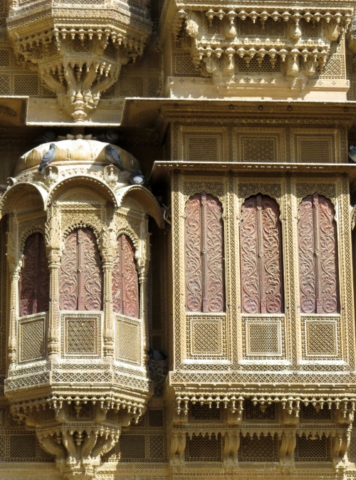 IMG_2940 Jaisalmer