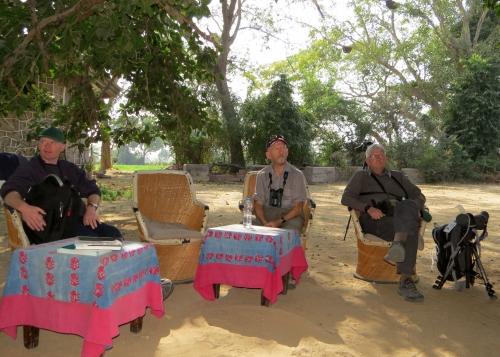 IMG_2995 John, Rob & Tom Siana