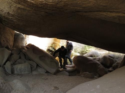 IMG_3071 under the boulder