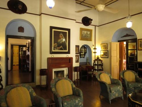 IMG_3214 Mt Abu Hotel