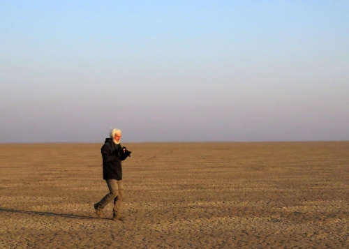 IMG_3343 Rainer Little Rann of Kutch