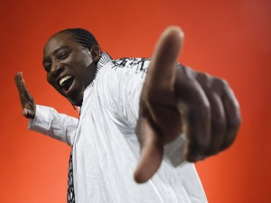 NfalyKouyaté-300x225