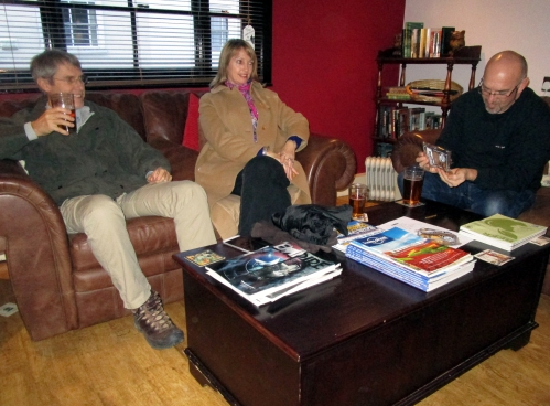 IMG_3812 John, Lois, Gavin