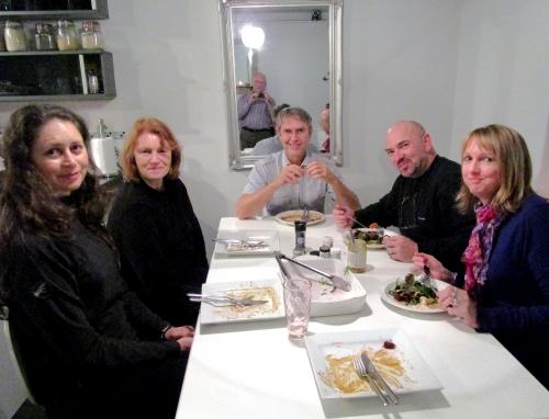 IMG_3821 Anita, M, John, Gavin, Lois