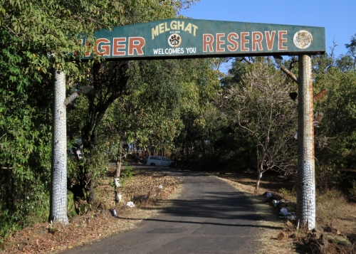 IMG_3876 Tiger Reserve