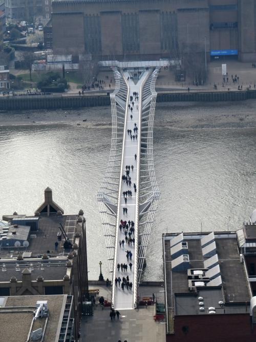 IMG_3910 Millenium bridge