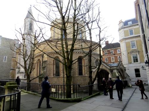 IMG_3928 Templar Chapel