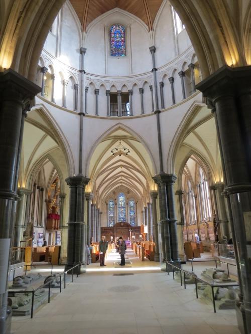IMG_3934 Templar Chapel