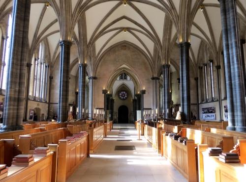 IMG_3938 Templar Chapel