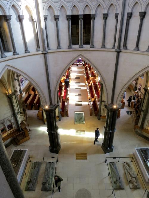 IMG_3939 Templar Chapel