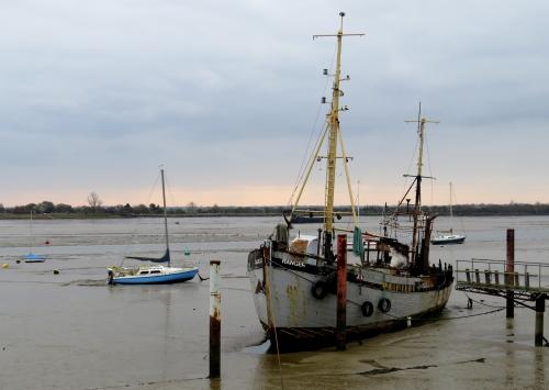 IMG_3944 Blackwater estuary#