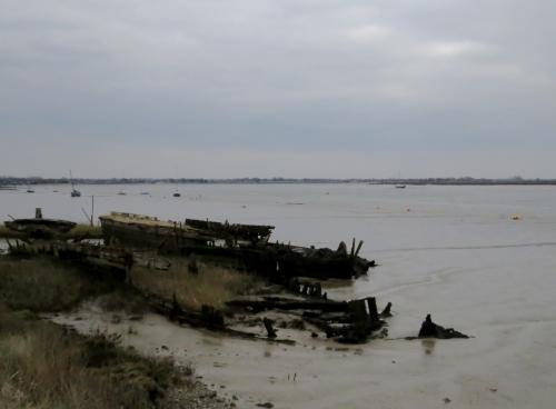 IMG_3968 Blackwater estuary