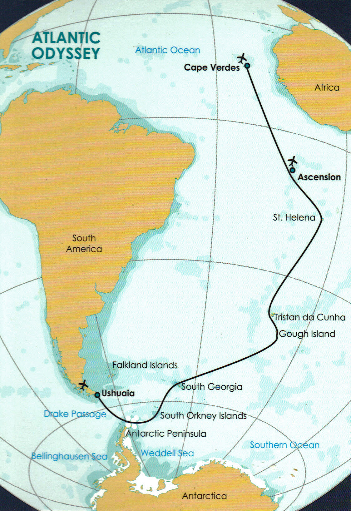 St Helena On World Map.St Helena Plover Gryllosblog