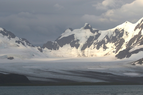 7F1A6898 SG glacier