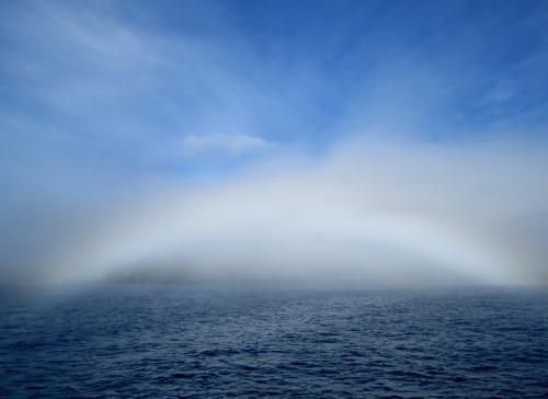 IMG_4705 fogbow