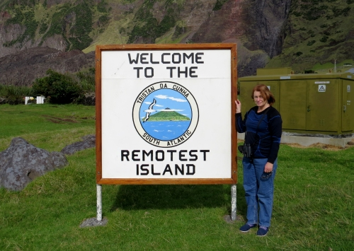 IMG_5622 remotest island
