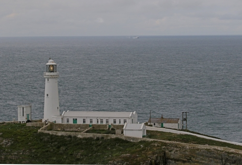 7F1A5450 South Stack lighthouse