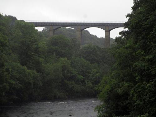 IMG_4762 Pontcysyllte aqueduct