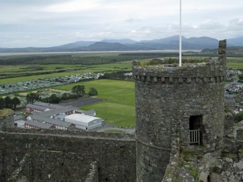 IMG_4822 Harlech Castle